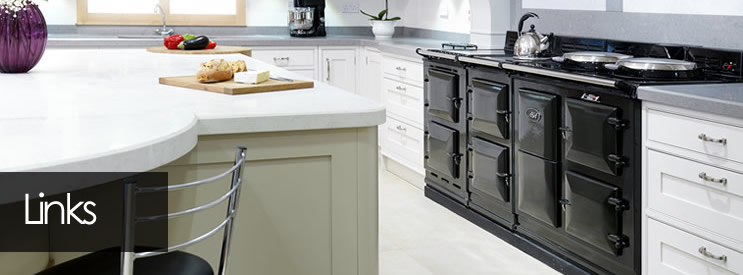 Aga Cookers Northamptonshire